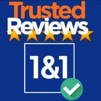 1&1 Reviews