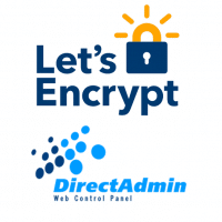 How To Install SSL Let's Encrypt On Direct Admin