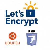 How To Install SSL free Let's Encrypt On Ubuntu 16.4