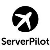 How To Install ServerPilot On Ubuntu Server