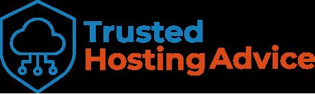 TrustedHostingAdvice